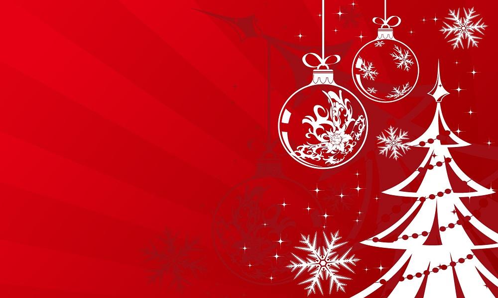 Buon Natale Anno Nuovo.Buon Natale E Felice Anno Nuovo Piusicura Servizi Per L