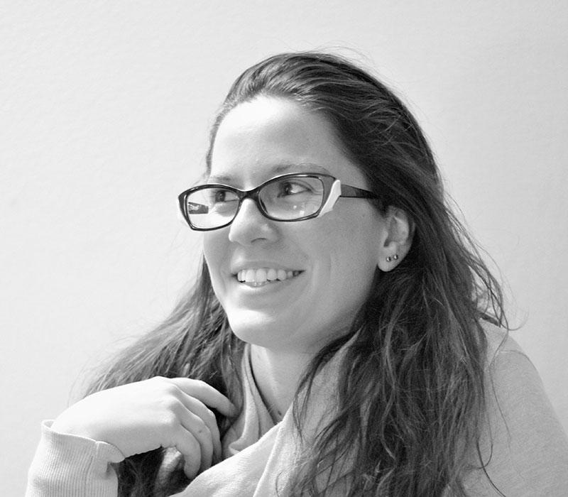 Pamela Zampa